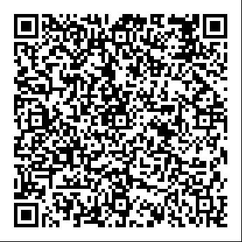 flst 504 14 576m2 in donzdorf. Black Bedroom Furniture Sets. Home Design Ideas